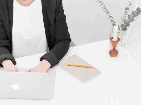 Administrative Assistant Skills and Tips for Handling Admin Duties